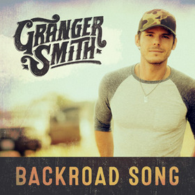 "Granger Smith is ""On The Verge"" of Becoming the Next Bro-Country Sensation"