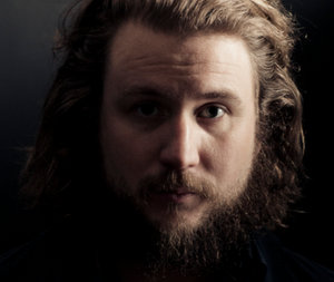 "My Morning Jacket's Jim James Calls Modern Country ""Uneducated and Racist"""