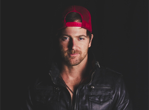 Kip Moore Insists His Afterparty Skip was a Big Misunderstanding