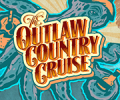 outlaw-country-cruise