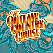 "Because Nothing Says ""Outlaw"" Like Going on a Cruise"