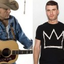 Dwight Yoakam to Duet with Sam Hunt for ACM Special