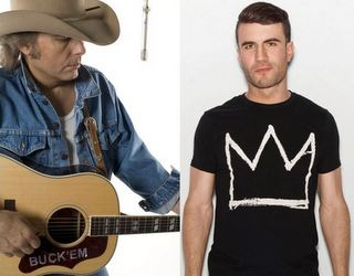 sam-hunt-dwight-yoakam