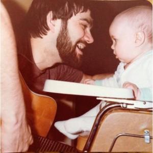 tami-nelison-father
