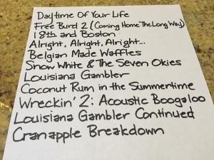 turnpike-torubadours-track-list