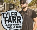 tyler-farr-a-guy-walks-into-a-bar