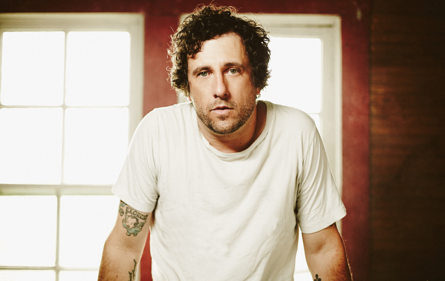 Will Hoge Interview – An American(a) Story