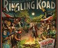 william-clark-green-ringling-road