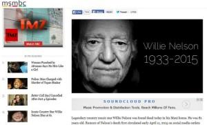 willie-death-1