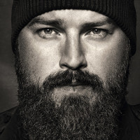 """Album Review – Zac Brown Band's """"Jekyll + Hyde"""""""