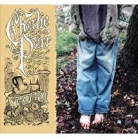 """Album Review – Charlie Parr's """"Stumpjumper"""""""