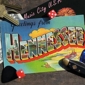 chris-hennessee-grettings-from-hennessee