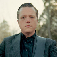 """Jason Isbell Releases """"24 Frames"""" From Upcoming """"Something More Than Free"""" Album"""