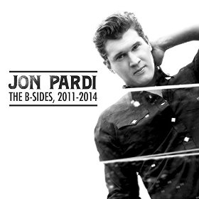 "Jon Pardi's ""B-Sides"" Are Better Than Most Mainstream Artists' A-List Material"