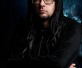 So Jonathan Davis From Korn is Working on Some Country Project