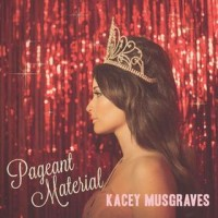 """Kacey Musgraves' """"Pageant Material"""" Already Presenting Similar Challenges to Previous Efforts"""