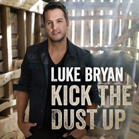 """Why Luke Bryan's """"Kick The Dust Up"""" Is More Than Just A Bad Song"""