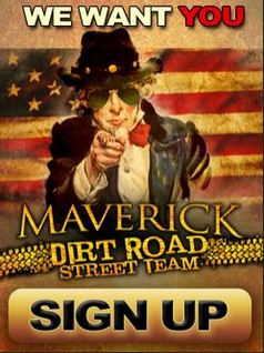 mikel-knight-dirt-road-street-team