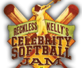 reckless-kelly-celebrity-softball-jam
