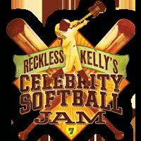 7th Annual Reckless Kelly Celebrity Softball Jam Boasts Impressive Lineup