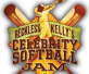 7th Annual Reckless Kelly Celebrity Softball Jam Boasts Impressive Lineup