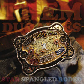them-duqaines-star-spangled-rodeo