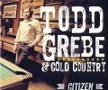 todd-grebe-cold-country-citizen
