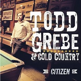 todd-grebe-cold-country-citizen