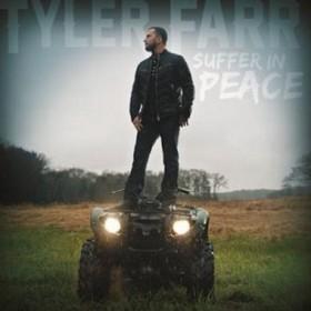 tyler-farr-suffer-in-peace