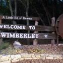 Texas Musician Community of Wimberley Devastated in Historic Flood