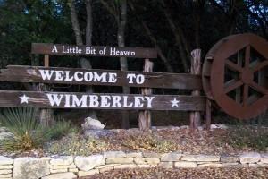 wimberley-tx