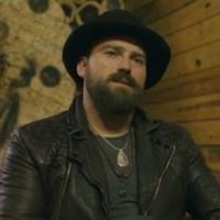 Saving Country Music | Saving Country Music - Part 231