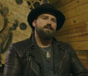 Zac Brown On Jason Isbell He S Badass I Want His Fan