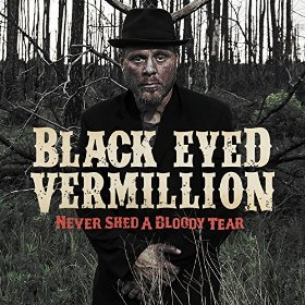 black-eyed-vermillion-never-shed-a-blood-tear