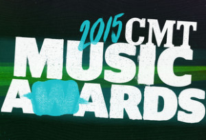 cmt-2015-music-awards