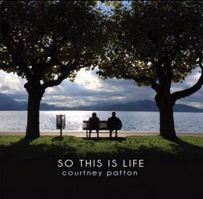 courtney-patton-so-this-is-life