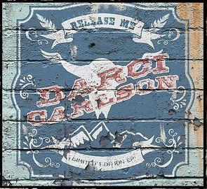 darci-carlson-release-me