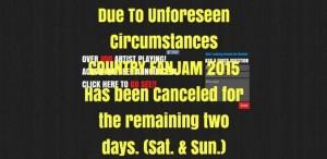 fanjam-cancel