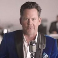 Gary Allan The Latest to Have Next Album Stuck in Delays After Bad Single
