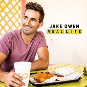 jake-owen-real-life