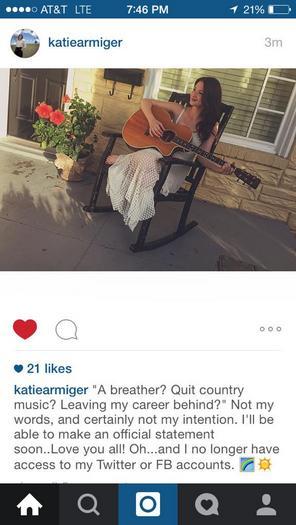 katie-armiger-instagram