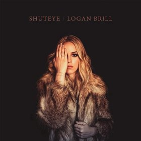 "Logan Brill Talks New Album ""Shuteye"""