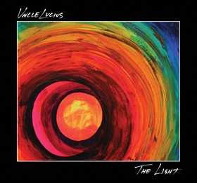 lucle-lucius-the-light