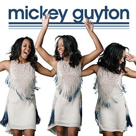 The Good & the Bad of the Mickey Guyton EP