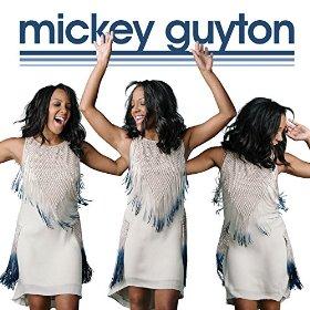 mickey-guyton-ep