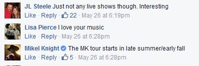 mikel-knight-tour-1