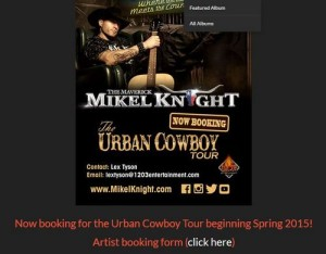 mikel-knight-tour