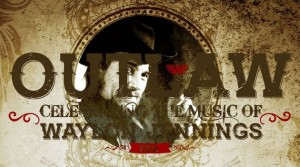 outlaw-celebrating-waylon-jennings