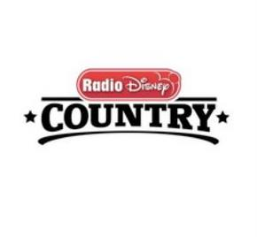 radio-disney-country