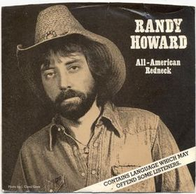 randy-howard-all-american-redneck-2